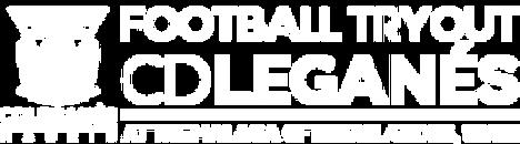 logo-testdefoot-CDLEGANES-MADRID-FOOTBOL
