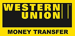 western-union-01.png