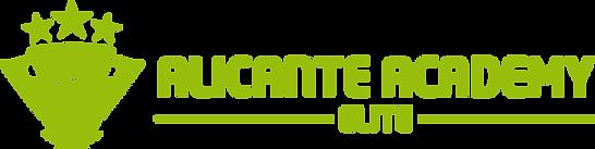 logo-alicante-academy-elite-01.png
