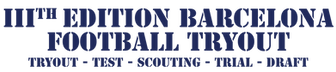 footboleros-traudction-logos-english_try