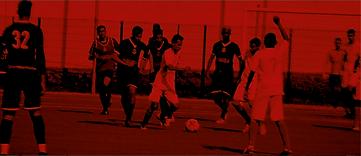 Testsporting-gijon-Casablanca-Logos---09.png