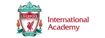 Footboleros-logos-academies-football_liv