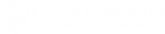 footboleros-traudction-logos-english_soc