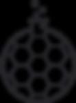 Soccer-Football-Icons-CS5-noir-23.png