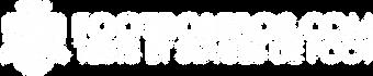 Futboleros-logo-30.png