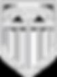 Soccer-Football-Icons-CS5-noir-47_edited