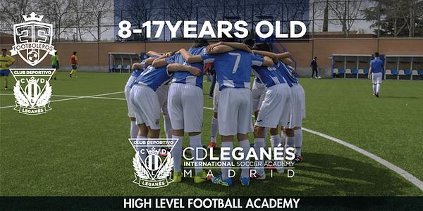 soccer-academy-spain-leganes-