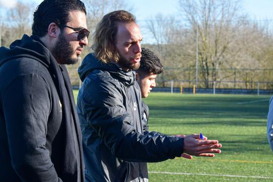 Le Staff Footboleros en action.jpg