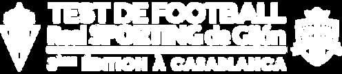 Testsporting-gijon-Casablanca-Logos-03.png