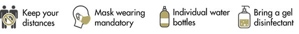 protocol-covid-footboleros-icons-02.png