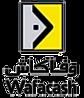 wafacash-logo-300x150_edited.png