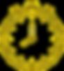 Soccer-Football-Icons-CS5-bleu-34_edited