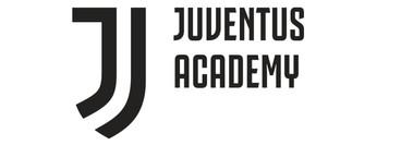 Footboleros-logos-academies-football_juv