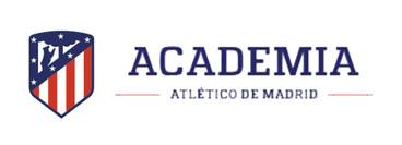 Footboleros-logos-academies-football_atl