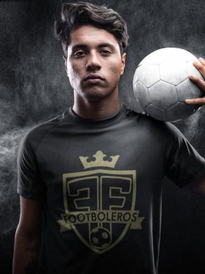 5 conseils pour réussir vos tests de foot avec un nouveau club !