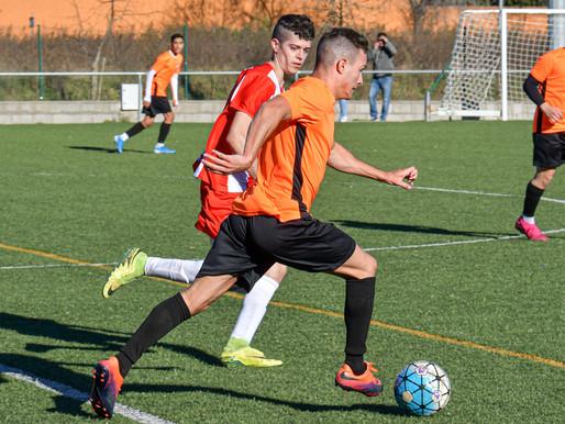 Tests de foot en Europe : Planning, procédures et comment être recruté !!