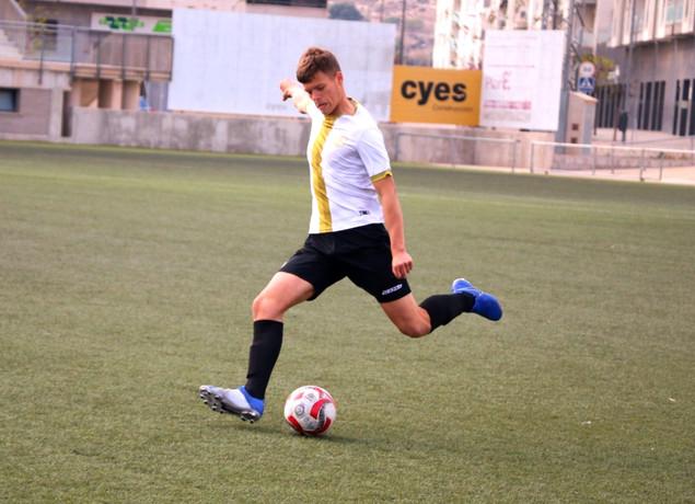 footboleros-academy-alicante.jpg