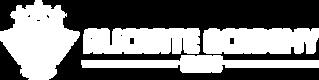 logo-alicante-academy-elite-03.png