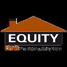 fb_equity_bank_lg_logo.png