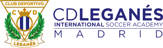 logo-cdleganes-academy-04.png