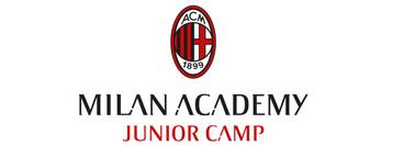 Footboleros-logos-academies-football_mil
