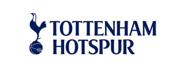 Footboleros-logos-academies-football_tot