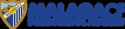 logo-academie-malagacf-test-footboleros-