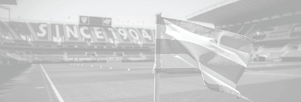 test-foot-prueba-futbol-draft-soccer-mal