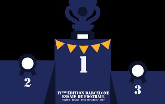 4eme-edition-barcelone-winners-02.png