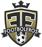 Futboleros-logo_logo-footboleros-satin g
