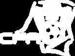 logo-cfa-vector-05.png