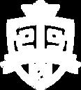 Futboleros-logo_logo-footboleros-blanc.p
