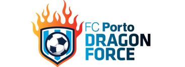 Footboleros-logos-academies-football_fcp