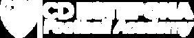CD Estepona_logo-72p-10.png