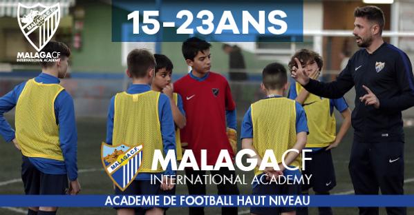 Brochure-Malagacf-International-Academy-