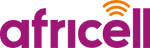 logo-png-africell.png