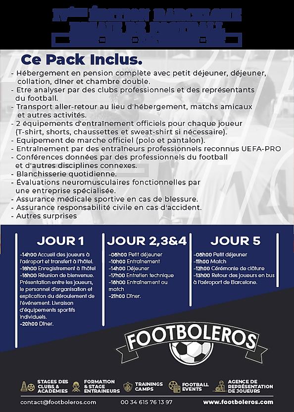 Brochure-Barcelona-tryout-4eme-num_002.p