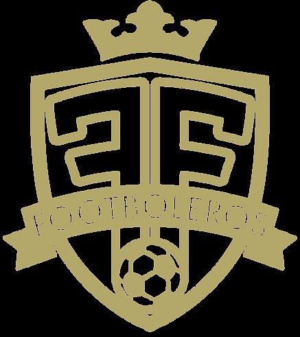 Futboleros-logo-22.png