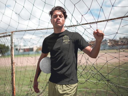 Communiqué officiel sur les partenariats Footboleros au Maroc.