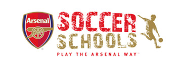Footboleros-logos-academies-football_ars