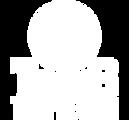 logo final titans-06.png