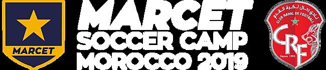 logos marcet-rahal-04.png