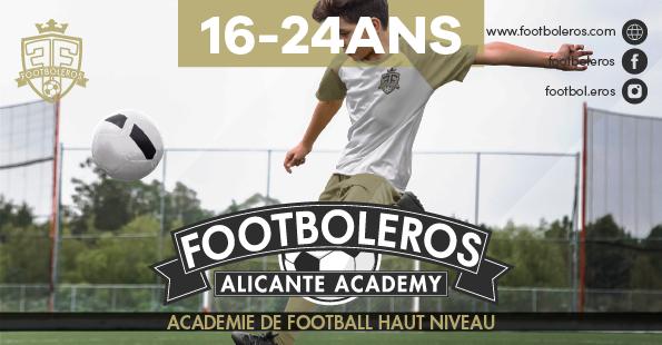 Brochure-Footboleros-Alicante-Academy-me