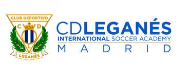 Footboleros-logos-academies-football_leg