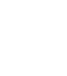 all logos-black and white-08.png
