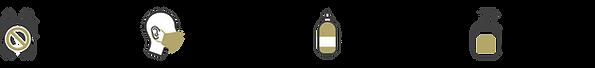 protocol-covid-footboleros-icons-01.png