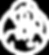 Soccer-Football-Icons-CS5-blanc-19.png