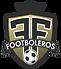 Futboleros-logo-gold-types-01-01.png