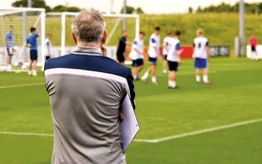 Participer a un essaie, captation ou stage de foot: 5 conseils et aspects fondamentaux pour réussir.