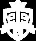 Futboleros-logo-03.png